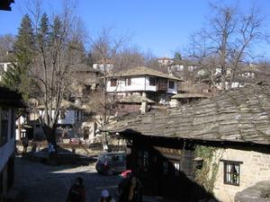 Англичани вече продават родни къщи на българи