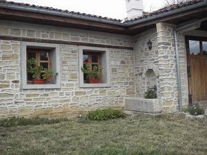 Къща в Арбанаси