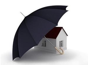 Застраховка на имущество