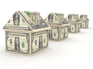 Нов Закон за потребителския кредит