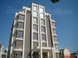 Апартамент в София с намалена цена