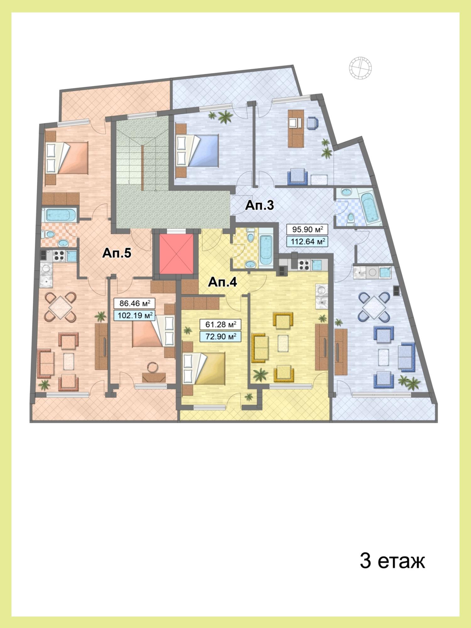 схема на елетрическа инсталация за къща