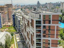 1c38d39116f Новини за недвижими имоти в България. Имотни новини, имотен пазар ...