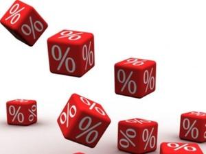 Статистика на имотния пазар