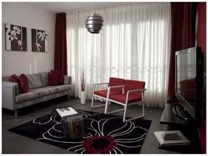 Апартаменти ''Черковна''