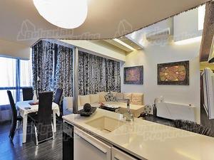 Луксозен апартамент в София
