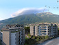 Комплекс Modera Residence в кв. Витоша
