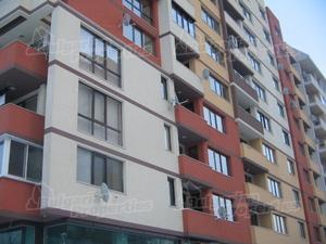 Апартамент в България