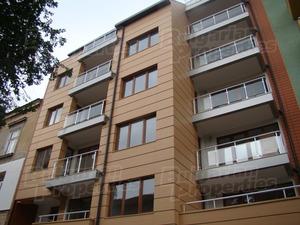 Апартаменти Антим Суитс, близо до Mall of Sofia