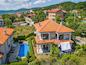 Къща в Кошарица до Слънчев бряг