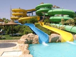 Планират аквапарк до София