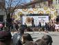 Празник на град Елхово