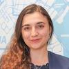 Биляна Петкова