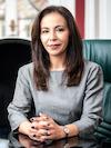 Димитрина Бойчева