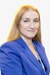 Татяна Борисова
