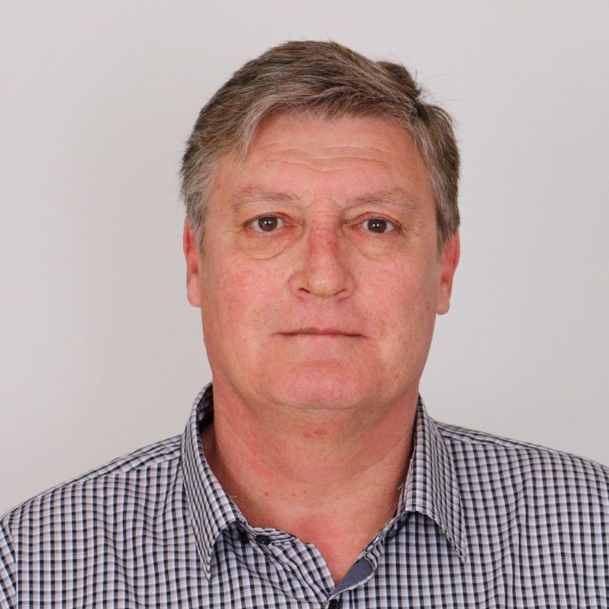 Алексей Анцирев