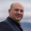 Иван Кунев