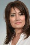 Венета Янева